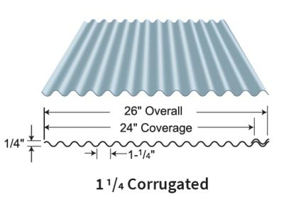 1-14-Corrugated