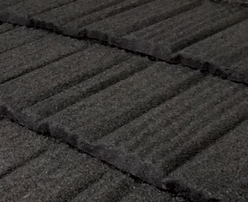 Boral Stone Coated Steel The Metal Roof Outlet