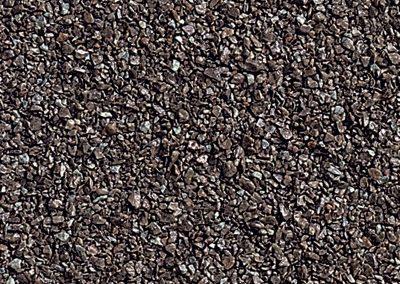 Granite-Grey