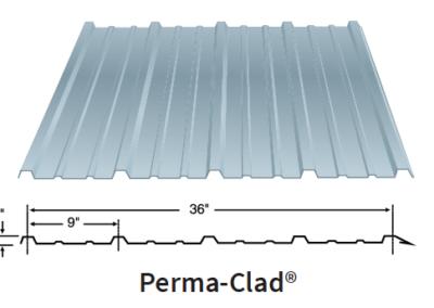 Perma-Clad®