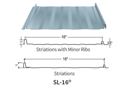 SL-16®