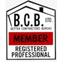 Better Construction Bureau