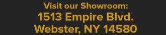 Showroom Info